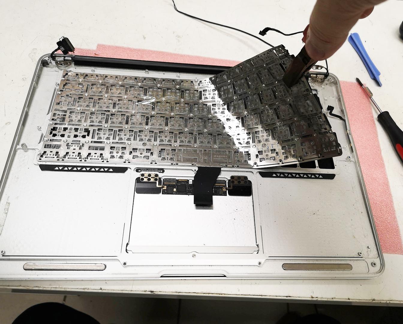 Apple Mac MacBook iMac Repairs Service Center Sydney | Enmore