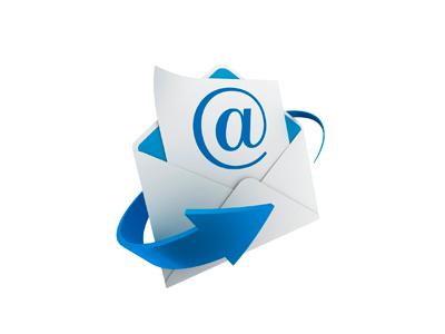 Business-class Email Setup