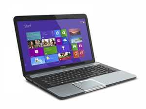 Notebook Laptop Repairs