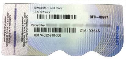 Windows-7-sticker