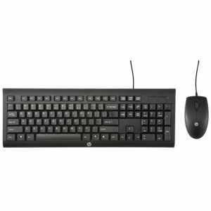 HP-C2500