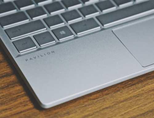 How to repair HP laptop hard drive: 5 simple steps