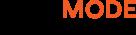 Safemode Computer Service Logo